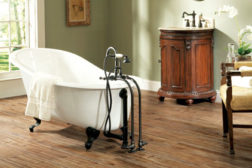 Marazzi American Heritage collection