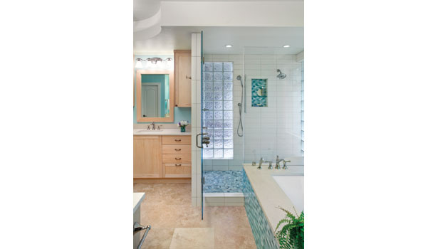 ceramic subway tiles from american olean