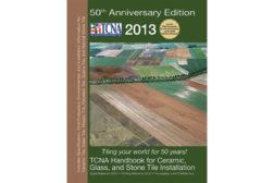 2013 TCNA Handbook