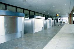 Tampa-International-Airport-67_feat.jpg