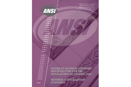 ANSI20131Cover_HighRes_feat.jpg