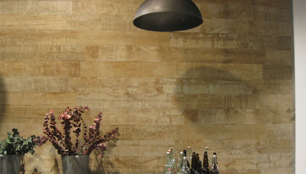 Timber Collection from Peronda
