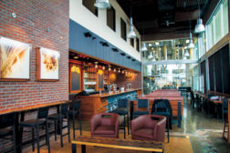 The Worthy Brewing Co