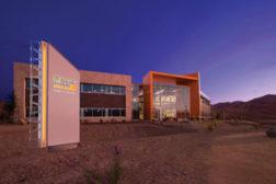 Schluter-Systems training center