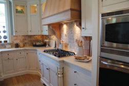 FL-Tile-Kitchen_feat.jpg