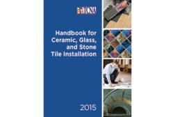 2015 TCNA Handbook