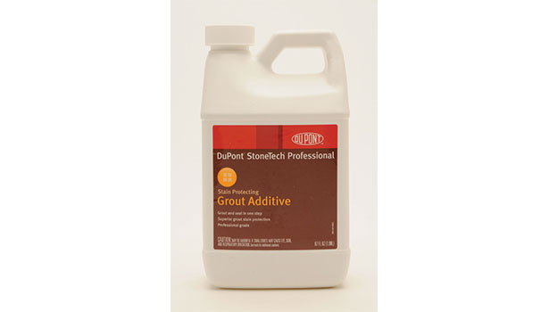 Laticrete_StoneTech-Professional-Stain-Protecting-Grout-Additive