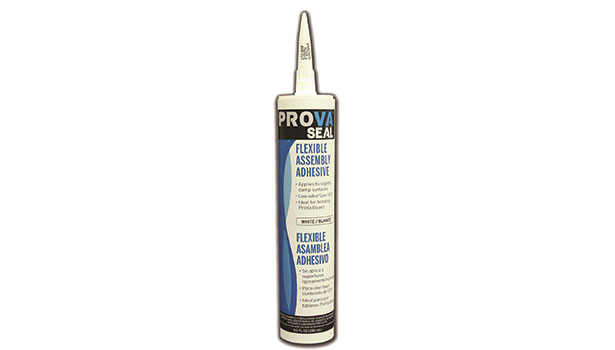Loxcreen-Flooring-Group_Prova-Seal-Sealing-and-Bonding-Compound
