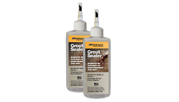 Miracle-Sealants_Grout-Sealer