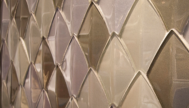 CSTDSummer2012_Slideshow_Coverings08.jpg