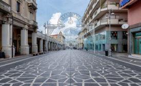 Abruzzo-1.jpg