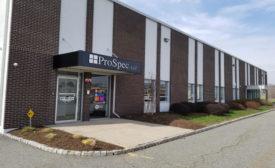 Prospec, LLC
