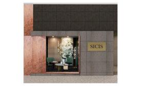 Casa Sicis